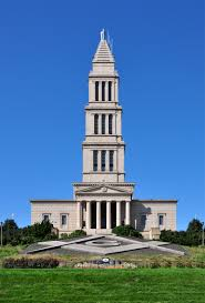 George Washington Masonic National Memorial - Wikipedia Freemason Masonic Throw Blanket Grizzshop Halls For Hire Vacant Chair Ceremony The Methven Lodge No 51 Rentals Lakewood 728 Private Meeting Room 20 At San Jose Center Liquidspace Illustrated July 1 1905 Page 5 Periodicals Scottish Masonic Fniture Stephen Jackson Napier District Trust Mila Swivel Chair Brazos Best Chairs Ever Maxnomic By Needforseat