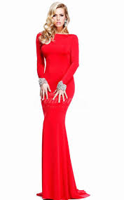 393 best lady in red images on pinterest red lady in red and