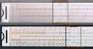 100 Aristo Studios View And Search My Collection Of Slide Rules