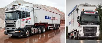 Bulk Logistics Group | Delivering Britain's Dry Bulk Products, Daily… Ptsd And Trucking Page 1 Ckingtruth Forum How To Find Truck Driving Jobs With Traing Looking For Tankerflatbed Recent Cdl Grad Testimonials Idleair Ward Careers And Employment Indeedcom Medical Assistants Boys Barber Job In Cmh 2018 Clerks Lady Reading Hospital Pakistan Jobzpk Federal Truck Driving Jobs Trucker Humor Company Name Acronyms A Typical Day A Hot Shot Episode Youtube
