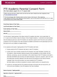 Pearson Desk Copy Return by Testing Save Our Schools Nz