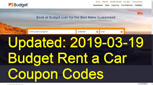 Budget Car Rental Coupons, Discount Codes And Promo Codes Rockin Jump Brittain Resorts Hotels Coupons For Helium Trampoline Park Simply Drses Coupon Codes Funky Polkadot Giraffe Family Fun At Orange County Level Up Your Birthday Partysave To 105 On Our Atlanta Parent Magazines Town Center Now Rockin And Jumpin Trampoline Park Bidesign Coupon Codes February 122 Book A Party Free 30days Circustrix Purveyors Of Awesome
