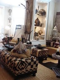 Safari Themed Living Room Ideas by Interior African Themed Living Room Pictures African Themed