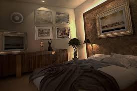 raumtemperatur luftfeuchtigkeit im schlafzimmer 8 pro nacht