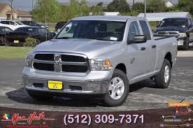 2019 RAM 1500 Classic Tradesman Quad Cab For Sale In Austin, TX ... New 2019 Ram Allnew 1500 Tradesman Crew Cab In Austin Kn567512 2017 Used Ram 4x4 Quad 64 Box At North Coast 2018 2500 Bill Deluca Alinum Standard Wide Fullsize Bed Truck Tool Trade Catalogue Bretts Lund 70 Cross Dog Box4404 The Home Depot Shop Black 70inch Free Intertional Products Truck Toolboxe Boxes Storage Canada Resqladder Braydon Trailer Tongue Wayfair Classic Fayetteville