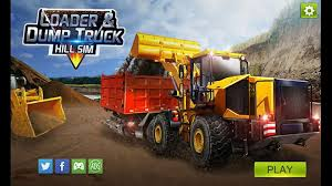 Loader & Dump Truck Hill SIM - Android Gameplay HD - Video Dailymotion Birthday Celebration Powerbar Giveaway Winners New Update Dump Truck Gold Rush The Game Gameplay Ep5 Youtube Cstruction Rock Truckdump Toy Stock Photo Image Of Color Activity For Children Color Cut And Glue Of Kids 384 Peterbilt Dump Truck V4 Fs 15 Farming Simulator 2019 2017 Boy Mama Name Spelling Teacher 3d Racing Hd Android Bonus Games Man V1 2015 Mod Amazoncom Vtech Drop Go Frustration Free Packaging Mighty Loader Sim In Tap