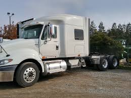 100 Used Trucks Sacramento Forsale Central California Truck And Trailer Sales