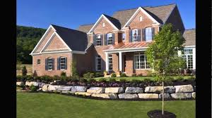 100 Best Dream Houses Homesource Luxury Home New Homes Homes By