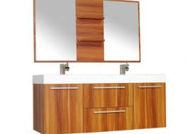 Ikea Bathroom Vanities Australia excellent bathroom vanity ikea marvelous lowes sinks floating