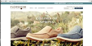Florsheim Shoes Printable Coupons / Park N Fly Coupon Codes ... Florsheim Shoes Printable Coupons Park N Fly Coupon Codes Dolce Mia Code Boat Deals Simply Be 50 Virgin Media Broadband Promo Y Knot Ll Bean Outlet Cucumber Mint Facial Mist Face Toner Spray Organic Skincare Free Shipping On Etsy September 2018 Store Deals Pet Food Direct Discount Major Series Personal Creations 30 Off Banderas Restaurant Scottsdale Az Coupon Off Bijoucandlescom Coupons Promo Codes November 2019 Get An Online Purchase Of Contacts Free Discounts
