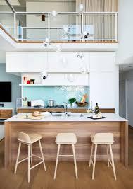 100 Mid Century Modern Remodel Kitchen Ideas