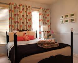 Bedroom Ideas For Young Adults by Perfect Ideas Young Bedroom Ideas For Adults Bedroom Ideas
