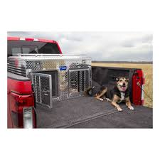 Northern Dog Box, UWS, DB-4848N | Titan Truck Equipment And Accessories Dog Hauler Cstruction Completed Sp Kennel Porta Two Box For Large Trucks Pickup Truck Transportation With Top Storage Buy Highway Products Gun This Box Offers A Secure My New Dog The American Beagler Forum Like From Ft Michigan Sportsman Online Small Boxes Sale Better Ideas For Custom Alinum Evans Jones Mi 49061 Gtaburnouts Radiant Red Ccsb Trd Or Jeeps Mods And Vehicle Hunting Pinterest Dogs Rig Picturestrucks 4wheelers Etc Biggahoundsmencom Fs Gon