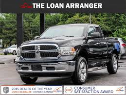 Used 2014 Dodge Ram 1500 SLT For Sale In Barrie, Ontario | Carpages.ca 2018 Ram 1500 2013 Ram Trucks 2016 Dodge Dodge Master Gallery New 2014 Dodge Hd Taw All Access Truck Beautiful Cardream Wp Coent 08 H White Love Loyalty Truck Chrysler Capital Reviews And Rating Motor Trend 2015 Rt Hemi Test Review Car Driver Vizion Automotive Llc Palm Bay Fl Slt Quad Cab Pickup Item De6706 The Over The Years Four Generations Of Success Kendall Youtube Ecodiesel First