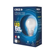 visit the cree led bulb media room for images bios faq