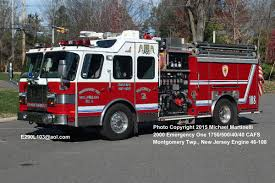 FDNYtrucks.com (Montgomery Twp. FC #2) Shelter Island Fire Department Hybrid Truck Replaces Sandylost Refighting Apparatus Brigantine Firefighters Who Saved Marska Riviera Desperate For New Equipment Team Uzoomi 3d Movie Game New Rescue Video Glickfire Hashtag On Twitter Freedom Truck Americas Engine Events Rental Tamerlanes Thoughts Carspotting Subaru Brat Toyota Van Current Apparatus Duxbury Ma Pin By Brent Fenton Vintage Ambulance Pinterest Ambulance The Worlds Best Photos Of Bus And Tools Flickr Hive Mind Retro Stock Images Page