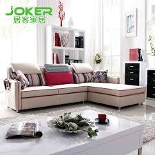 Living Room Corner Cabinet Ideas by Corner Furniture Living Room Corner Cabinet Living Room Furniture