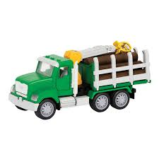 Driven Mini Logging Truck Model Vehicle: Amazon.co.uk: Toys & Games Kiwi Made Toys Handcrafted Plywood Jigsaw Puzzles Logging Truck Vintage Ertl Logging Truck Lego Ideas Product Western Star Semi Amazoncom Bruder Man Timber With Loading Crane And 3 Mini Toy Hudsons Bay In Isometric A Bunch Of Logs The Body Log Truck Play Vehicles Compare Prices At Nextag Handmade Wooden Tractor Trailer Unboxing Dickie Toys Air Pump Forester With Makers From All Over The World 2014 By Peekaboo