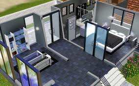 Sims 3 Floor Plans Download by The Sims 3 Room Build Ideas And Examples
