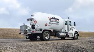 Blueline® Bobtail - Westmor Industries - Propane Trucks Shacman Lpg Tanker Truck 24m3 Bobtail Truck Tic Trucks Www Hot Sale In Nigeria 5cbm Gas Filliing Tank Bobtail Western Cascade 3200 Gallon Propane Bobtail 2019 Freightliner Lp 2018 Hino 338 With A 3499 Wg Propane 18p003 Trucks Trucks Dallas Freight Delivery Zip Sitting At Headquarters Kenworth Pinterest Ben Cadle Wins Second Place For Working Bobtailfirst Show2012 And Blueline Westmor Industries The Need Speed News Senior Airman Bradley Cassidy Secures To Loading