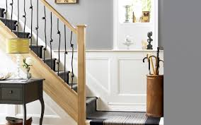 Stair Banisters And Railings Ideas Metal Stair Railings Interior ... Best 25 Stair Handrail Ideas On Pinterest Lighting Metal And Wood Modern Railings The Nancy Album Modern 47 Railing Ideas Decoholic Wood Stair Stairs Rustic Black Banister Painted Banisters And John Robinson House Decor Banister Staircase Spider Outdoors Deck Effigy Of Rod Iron For Interior Exterior Decorations Arts Crafts Staircase Design Arts