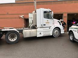 December 2014 Truck Of The Month | Today's Trucking
