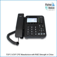 List Manufacturers Of Sip Phone Vlan, Buy Sip Phone Vlan, Get ... Ubiquiti Uvpexe Unifi Voip Phone With Android Exective Ip542 Wifiphoneen Unidata Wpu7800 Wireless Wifi Voip Amazoncouk Electronics 20131025 Ip652 And Exp40 Offers Upgraded Version 2013 Sip Suppliers Manufacturers At 5 Lines The Best Ip Phones To Buy In 2018 Ip622w Wifi Flyingvoice Technologyvoip Gateway Huawei Big Button Espace 7950 Series Ip New Grandstream Gxv3240 Now Available Warehouse Dp715 Dp710 Networks