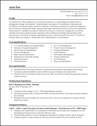21 Better Resume Companies Near Me | Letter Sample Collection Onboarding Policy Statement Then Resume Samples For Cleaning Builder Near Me 5000 Free Professional Notarized Letter Near Me As 23 Cover Template Pin By Skthorn On Ideas Writer 21 Better Companies Sample Collection 10 Tips For Writing An It Live Assets College Pretty Where Can I Go To Print My Images 70 Admirable Photograph Of Where Can A Resume Be 2 Pages 6850 Clean Services Tampa Chcsventura Industries Inc Open And Closed End Gravel The Best