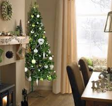 Matt Notes That Artificial Trees Arent Very Good For Removing CO2 From The Atmosphere But They Do Have Their Place In Our Lives Usually Around Christmas