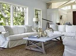 Nautical Themed Living Room Ocean Decorating Ideas Elegant Rhbombabaitcom Ideasrhagbaraus Furniture