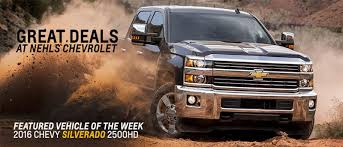 Nehls Chevrolet In Marshall - Serving Longview, Shreveport & East ... Gallery Tyler Truck Accsories Mikes Of East Bay Has All The Accsories For Your Or Truxedo Bed Covers Ranch Hand Protect Your Tx Body Armor Rear Bumper Tacoma Suspension Lift Archives Featuring Linex And Elegant Cheap Trucks Sale By Owner In Texas 7th And Pattison Go Industries Baja Rack Longview Best 2017 Commercial Dealer In Intertional Capacity Fuso