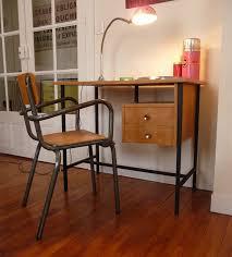petit bureau scandinave durée de vie indéterminée bureau design scandinave
