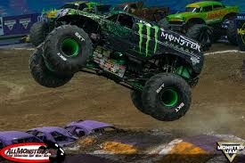 Monster Trucks Jam 2016 New Monster Jam Syracuse Ny Racing 3516 Youtube Photos Fs1 Championship Series 2016 Truck Trucks Fair County State Thrill April 7 Carrier Dome Ny New York Youtube Show Hot Wheels Dhy71 Zombie Hunter Ram 1 24 Ebay Saturday 6 2019 700 Pm Eventaus Trucks Roll Into For 2017 Foapcom At The In Stock
