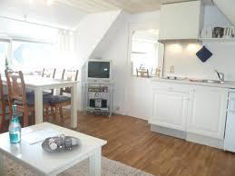 apartment 1 im haus friesenhaus westerland firma sylt