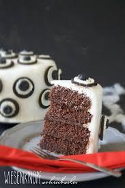 gruseliger eye cake zu essen und trinken torten