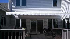 Awnings And Shade Solutions Gallery Awning Outdoor Blinds Awnings Brochure Dollar Curtains For Beautymark 3 Ft Houstonian Metal Standing Seam 24 In H Retractable Awning Promenade Site_16 Commercial Welcome To Solutions Shade Fabrics Sunbrella Midstate Inc About Us Get Living Home Weather Armor Blind Vineyard Products View All Miami Company Since 1929 Pergola Systems