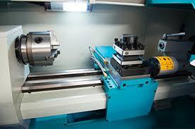 cnc machinery machinery axminster tools u0026 machinery
