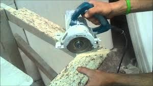 saw to cut granite countertop bstcountertops