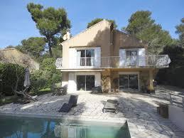 maisons villas roquefort la bédoule maison à vendre t6 de 196m