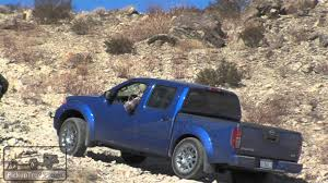 2012 PickupTrucks.com Midsize Shootout - YouTube Suzuki Equator Crew Cab Specs 2009 2010 2011 2012 2013 2014 Gmc Canyon Is Autoweeks Best Of The Truck 2016 Chevrolet Colorado Z71 4wd Diesel Test Review Car And Driver Is Mitsubishi L200 Reentering Usas Pickup Battlefront Dodges Ram Brand Says No To Midsize Trucks Carsdirect 2015 Midsize Announced At Naias The News Wheel Ford Reconsidering A Compact Ranger Redux For Us New Designs New For Toyota Trucks Suvs Vans 2018 Commercial Success Blog March Measuring Session Nextgeneration Preowned 052014 Nissan Frontier Photo Image Gallery