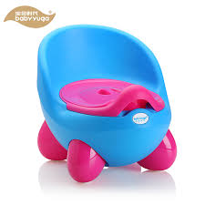 Pink Frog Potty Chair by Plastic Potty Chair For Adults Plastic Potty Chair For Adults