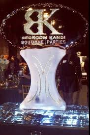 Amazing Bedroom Kandi Boutique Parties About Remodel Home Decor Ideas And