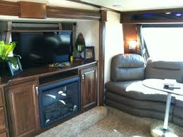 Fifth Wheel Campers With Front Living Rooms by Front Living Room Fifth Wheel Trailers Front Living Room Fifth