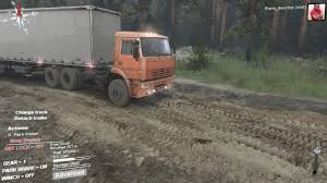 DOWNLOAD PC GAME // SPINTIRES 03.03.16 // ~ SMT ETS2 GAMING Off Road Wheels By Koral For Ets 2 Download Game Mods Offroad Rising X Games 2015 Racedezertcom A Safari Truck In A Wildlife Reserve South Africa Stock Fall Preview 2016 Forza Horizon 3 Is Bigger And Better Than Spintires The Ultimate Offroad Simulation Steemit Transport Truck 2017 Offroad Drive Free Download How To Play Cargo Driver On Android Beamngdrive What Would Be Your Pferred Tow Off Road Trucks Cars