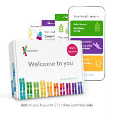 23andMe DNA Test - Health + Ancestry Personal Genetic Service - Includes  125+ Reports On Health, Wellness, Ancestry & More 20 Voucher When You Order Latest Grab Promo Code Malaysia 2018 Updated 100 Verified Clisare Try Channel Interactive Ancestry Myheritage Live 2019 Join Us For The 2nd User Bsb Explores Their Dna With Awesome Subscription Box Coupons Urban Tastebud Home Bana Republic Faasos Offers 70 Off Free Delivery Coupon Hvordan Aktiver Jeg Mitt Sett Knowledge Base Code Myheritage Dna Kit 5 Truths About Tests 23andme Family Tree Livingdna Find My Past Discount Codes 2017