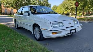 At $5,100, Is This 1989 Merkur XR4Ti A Mercury Rising? Community Oriented Policing New And Used Trucks For Sale On Cmialucktradercom Uber Driverless Cars Back Roads Less Than A Year After Deadly Lima Ohio 4 Wheel Jamboree 1959 Cadillac Limousine With Rumble Seat Motorized Vehicles Junkyard Find 1982 Oldsmobile Cutlass Ciera The Truth About 2008 Hnigan Gl1800 Trike Oh Cycletradercom For 4950 This Bird Is A Fox Atvs 5911 Near Me Atv Trader 5k Usd Or Equivalent Challenge The Most Teresting