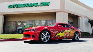 Lightning McQueen Camaro - Car Decals Unique Items Racing Car Decals Stickers Van Tailgate Auto Owl Decal Survivor Decal Intricate Vinyl Car Truck Latest Design Graphics Vinyl Decals For Cars Waterproof Bonnet How To Remove Vinyl Signs Decals Or Designs From A Car Window Boat Wrap Wraps Boat Horse Horses Cowboy Mountains Scenery 82 Custom Printed Vehicle Graphics Lettering Maryland Sticknerdcom Jdm Stickers Tuner Custom Windshield For Cars Faq Mk7 Ford Fiesta Flower Vine Graphic Girl Reno Prting Grafics Unlimited