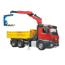 Amazon.com: Bruder MB Arocs Construction Truck With Crane And ... 16th Bruder Mack Granite Log Truck With Knuckleboom Grapple Crane Buy Mb Arocs 03670 Creative Converting Lil Ladybug Hats 8 Ct Toys Cstruction Video Review Over The Rainbow Liebherr Wwwkotulascom Scania 03570 Youtube Two Bruder Crane Trucks Rseries Scania Rescue Swingsets Trampolines Dino Pedal Cars Gaa Goals Rolly Amazoncom Mack Timber Loading Tosyencom 3524 Rseries Getting A Toddler Present Somewhere Other Than Target