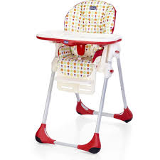 Chicco Chicco Polly Easy Highchair Sunrise Best High Chairs For Your Baby And Older Kids Polly 13 Dp Vinyl Seat Cover Elm Chicco Magic Baby Art 7906578 Sunny High Chair Double Phase 2 In 1 Babies Kids Nursing Feeding On 2in1 Highchair Denim George Progress Easy Birdland Highchairs Polly Magic Chair Unique In