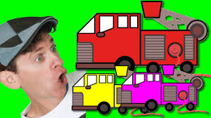 Fire Truck Song With Matt And Learn Colors | Colors, Transportation ... Titu Toys And Songs For Children Fire Truck Youtube Police Car Truck Ambulance In Kids Indoor Playground Baby Colors To Learn With Street Vehicles Trucks Cars Hurry Drive The Storytime Song Nursery Rhymes Blippi Big Fire Trucks Rescue Kids Lots Of Gta V Rescue Mod Brush Responding Panda Kiki Brave Fireman New Mission Christmas Ivan Ulz Garrett Kaida 9780989623117 Amazoncom Books Compilation Firetruck Car